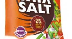 Why is the use of iodised salt advisable