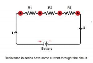 Activity 12.4 electricity