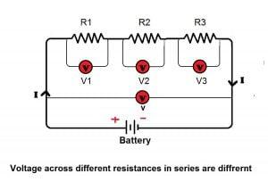 Activity 12.5 electricity