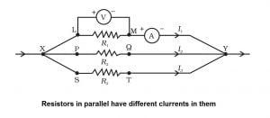 Activity 12.6 electricity