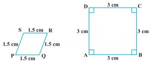 Exercise 6.1 Class 10 Maths Chapter 6 Triangles
