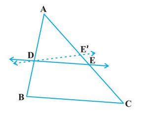 theorem 6.2 triangles