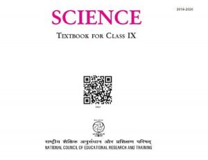 Science Class 9 solution